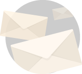 Newsletter beantragen