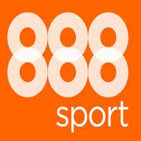 888sport-gutschein-code