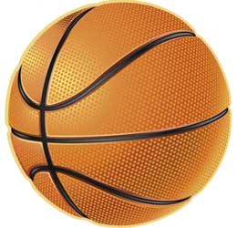 basketball sportwetten
