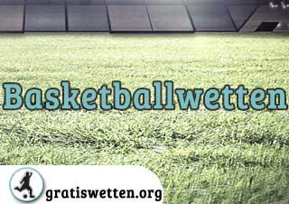 Basketball Wetten