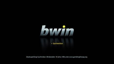 bwin Gratiswetten Bonus