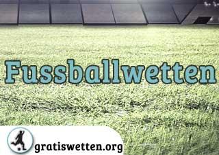 Fußball Wetten