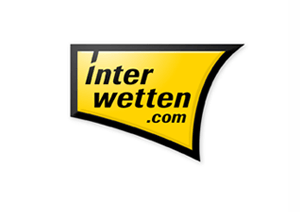 interwetten Gratiswette: 10€ Bonus