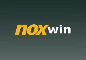noxwin Gutschein