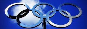 olympia wetten