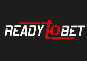 readytobet Gratiswette: Bonus