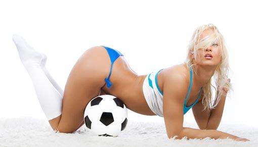 Sportwetten Bonus Vergleich
