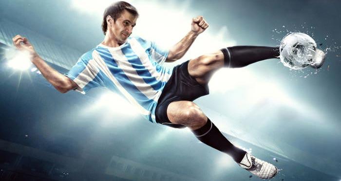 kostenlos sportwetten