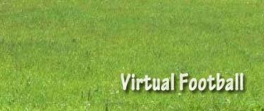 virtuelle Sportwetten